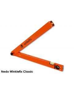 Nedo Winklefix