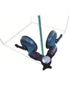 Adjustable Angle Suction Plate