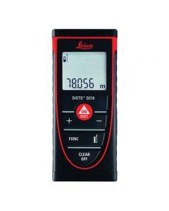 Leica Disto™ D210 Laser Measurer