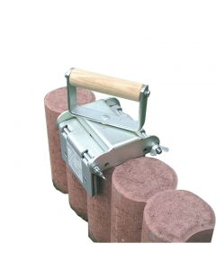 Edging Stone Lifter (60 or 120 mm, 80kg)