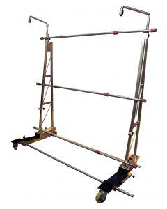 Flexi-Trolley 1000kg