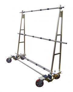 Flexi-Trolley 800
