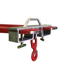 Fork Lift Attachment (700kg)
