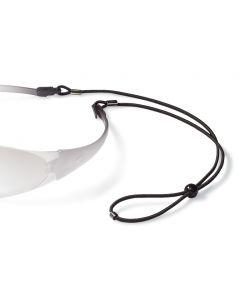 Gambit eyeglass cord