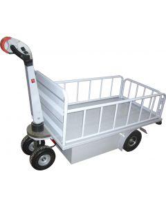 Tow Cart 350