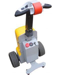 Tow Cart 1000