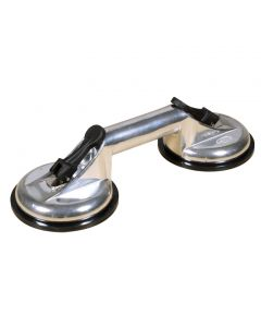 GGR2 Suction Cup Double Pad