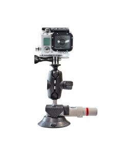 GoPro Suction Mount
