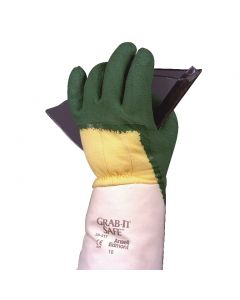 Grab-it Safe 28-317 long safety cuff