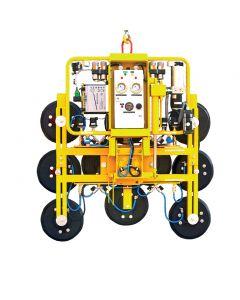 Hydraulica 1000-A