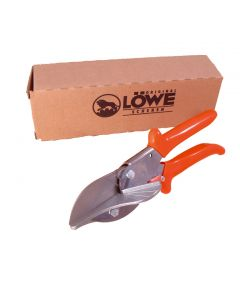 Lowe steel blade gasket / mitre shears