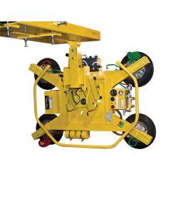 MRTA6 Fork Lift Adaptor (500kg)