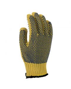 Neptune Kevlar 70-335 full finger gloves
