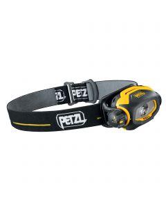 Petzl Pixa 3 Head Torch