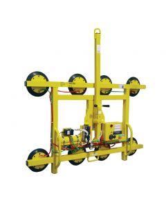 Slimline Vacuum Lifter PFHL89