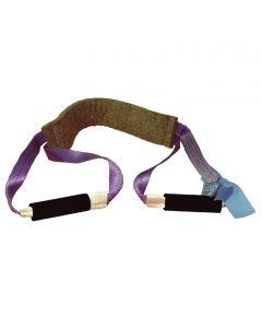 Polyester carrying straps (1t)