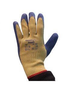 Powerflex+ 80-602 gloves
