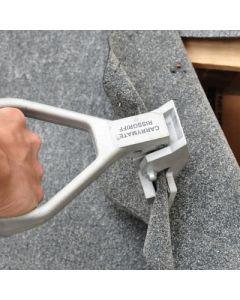 CarryMate Rip Grip