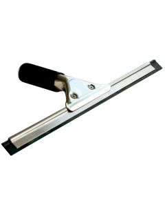 Squeegee (SAVE 20%)