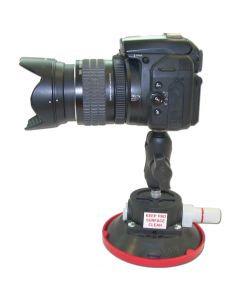 Standard Mounting System