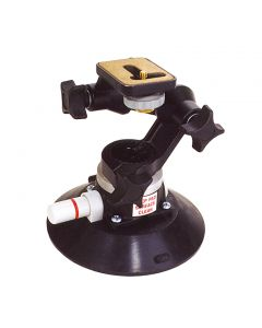 3kg Camera Suction Mount