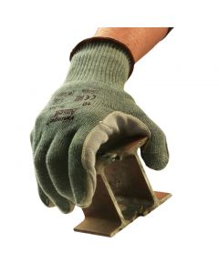 Vantage 70-765 Gloves