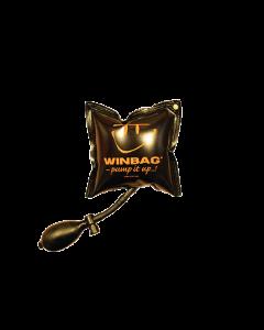 WINBAG Inflatable Air Wedge
