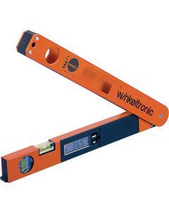 Nedo Winkeltronic Tool