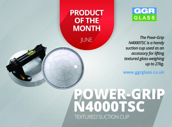 Product of the Month- June