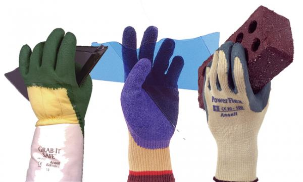 GGR's Guide to Gloves