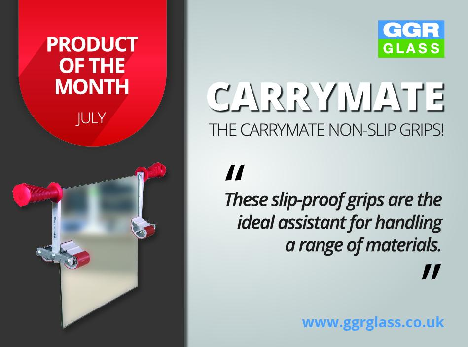 Product of the Month- July
