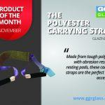 Product of the Month- November